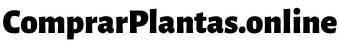 Logo ComprarPlantas.online