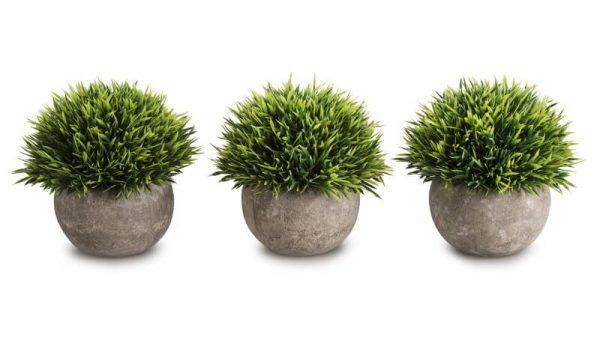 Comprar Plantas Artificiales Online